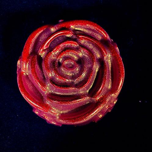 Rose Bloom Soap