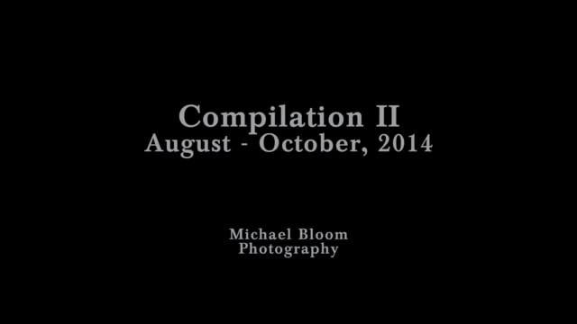 Compilation II