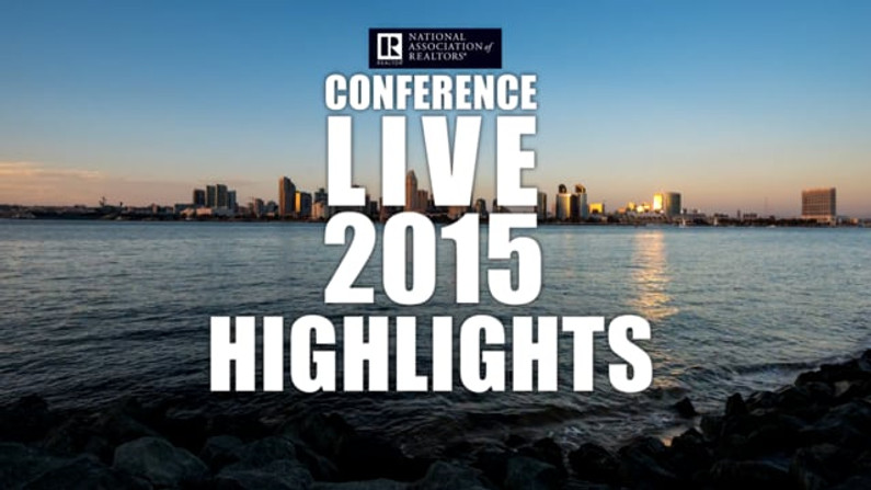 Conference Live 2015