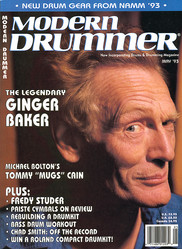gbaker_MD_may-93_cover_001.jpg