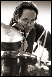Jeff Porcaro alternate