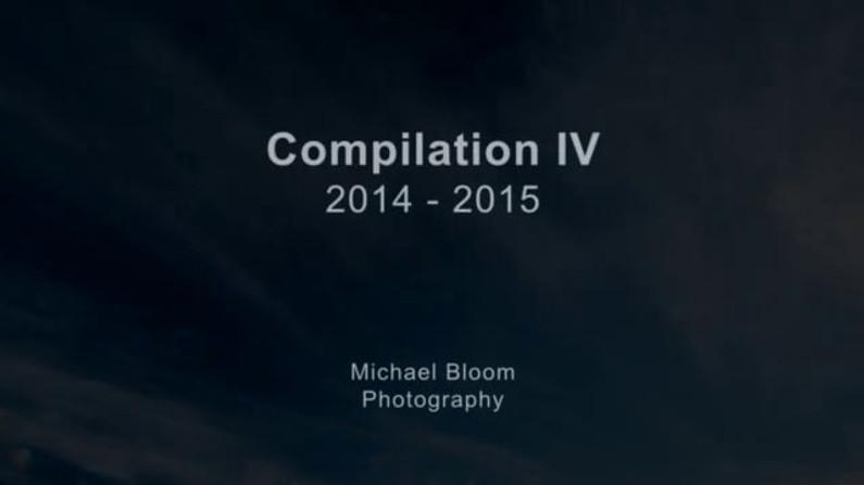 Compilation IV