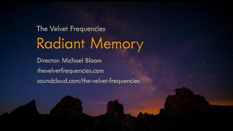 Radiant Memory