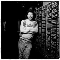 Bob Coburn - KLOS