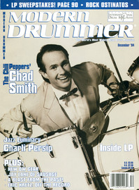 csmith_MD_dec-94_cover_001.jpg