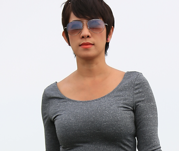 Kimnhung-1.png