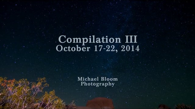Copilation III