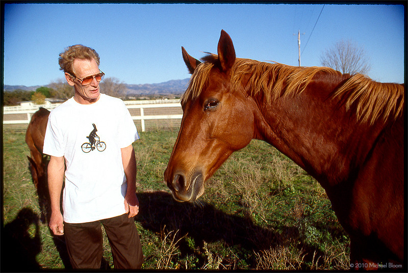 outside_ginger_whorse_frommag_001sm.jpg