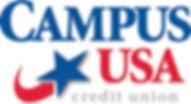 CAMPUS-USA_Logo-CMYK-medium.jpg