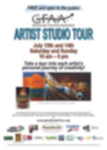 Postcard Studio Tour 2019.jpg