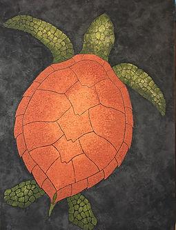 Turtle_18x24_Oil_Cold-Wax.jpeg