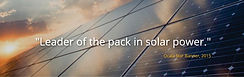 Solar Impact.jpg