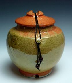 Pottery Kate Shakeshaft Murray