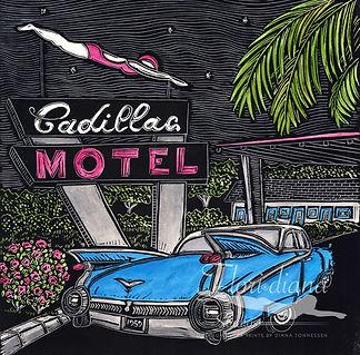 Blue-Cadillac-Original-with-watermark-DI