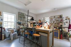 Debra Lindberg Studio