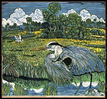 Marsh Life Leslie Peebles 1.jpg