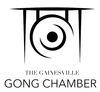 The_Gainesville_Gong_Chamber_web.png