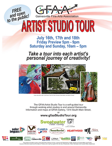Poster Studio Tour 2021 2.png