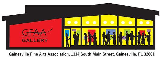 GFAA Gallery logo w address.jpg