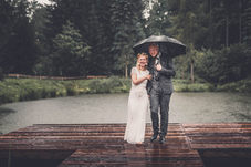 Hochzeit im Regen (3 von 3).jpg