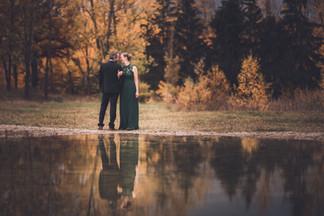 Herbst-Hochzeit (1 von 1).jpg