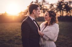 Hochzeit (1 von 1)-5.jpg