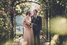 Hochzeit Lisa und Christian (313 von 500