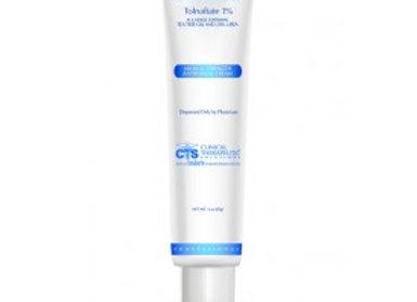 CLARUS Antifungal Cream