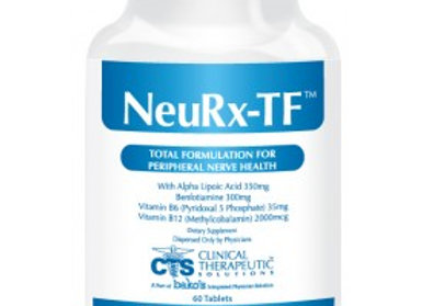 NeuRx-TF Tablets