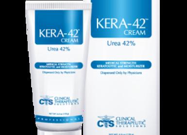 KERA-42 Cream