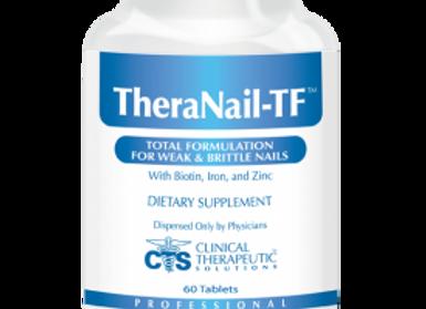 TheraNail-TF Tablets