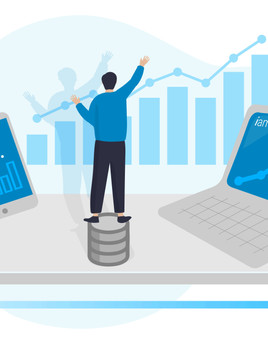 How Data Will Strengthen Your Digital Workspace Strategy - Now, Tomorrow And For Your Future