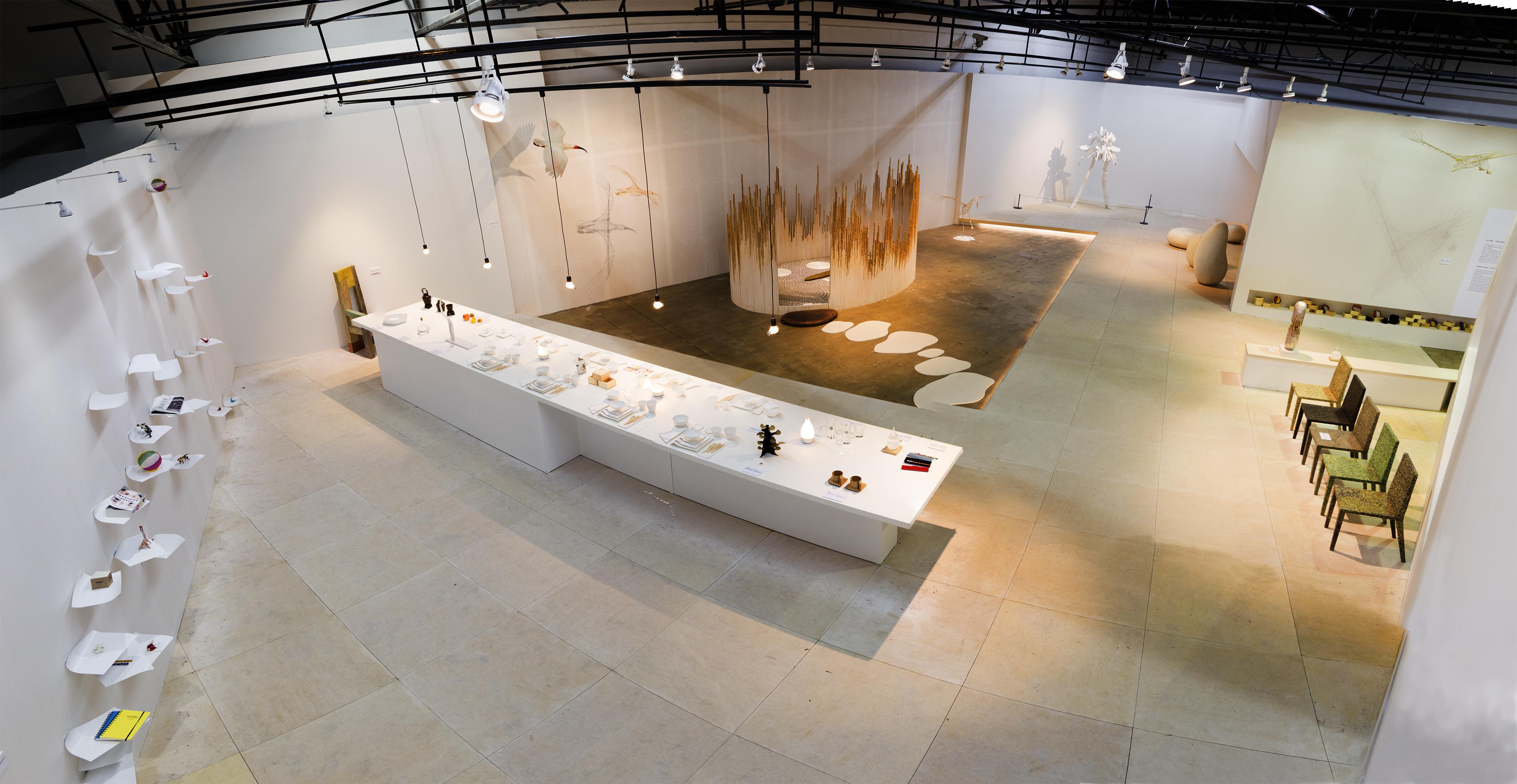 Gwangju design biennale 2015