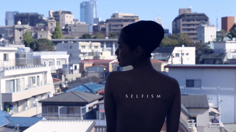 SELFISM