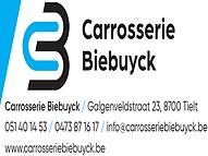 biebuyck.png