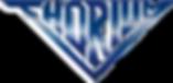 THORIUM_official_witte_schaduw.png