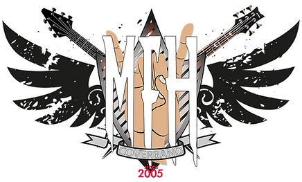 mfh-front-2016.png
