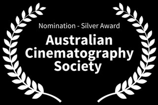 Nomination-SilverACS_edited_edited.jpg