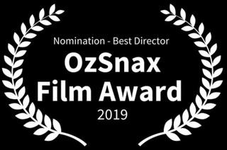OzSnazNom-BestDirector.JPG