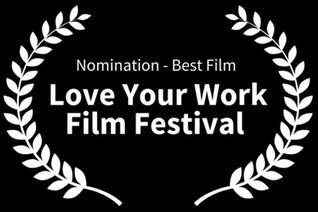 Nomination - BestfilmLYW_edited.jpg