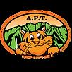 Manoa Elementary School APT