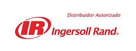 Logo_Ingersoll-Rand_Distribuidor_Autoriz