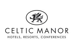 CelticManor_HRC_logo-800-533-1