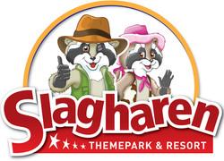 slagharen-logo