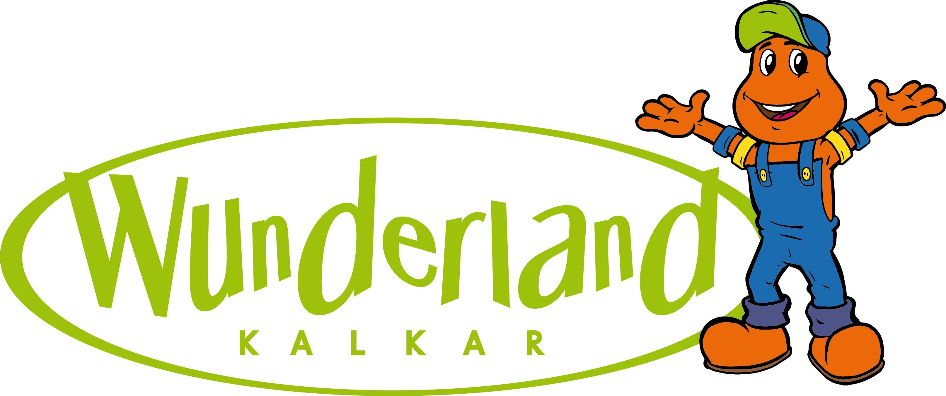 Logo-Kernie´s-Familienpark-im-Wunderland