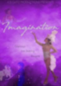 Imagination flyer.JPG