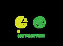 Nurtrion Logo V3-01 no background.png