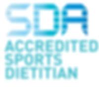 SDA-Member-Logo-FA2 (002).jpg