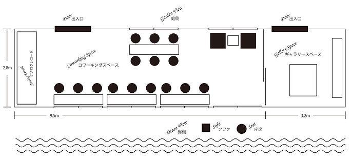 喜多屋見取り図-01.jpg
