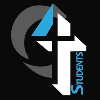 C4-Students-Logo-300x300.jpg